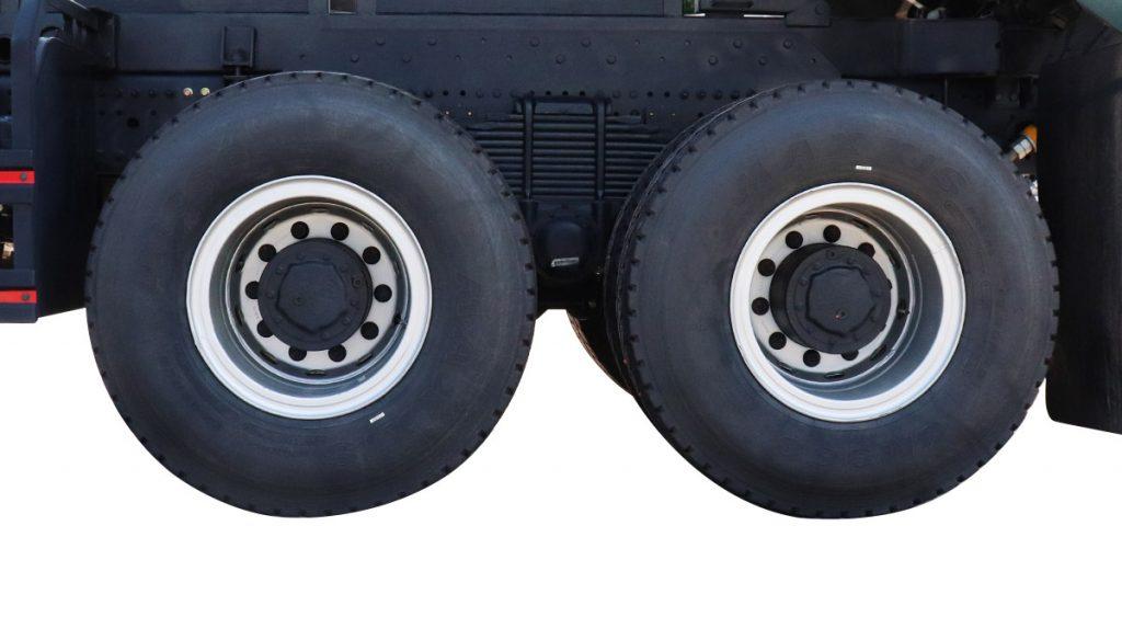 AM-GTX-D240-BANH-XE