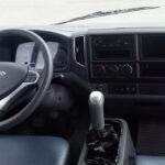 FC950_4WD_khoanglai