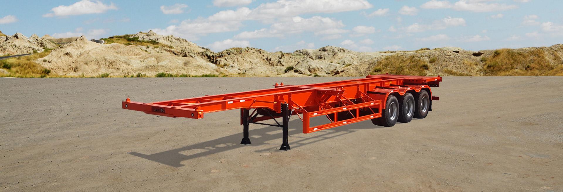 SMRM-XUONG-3T12K40FA