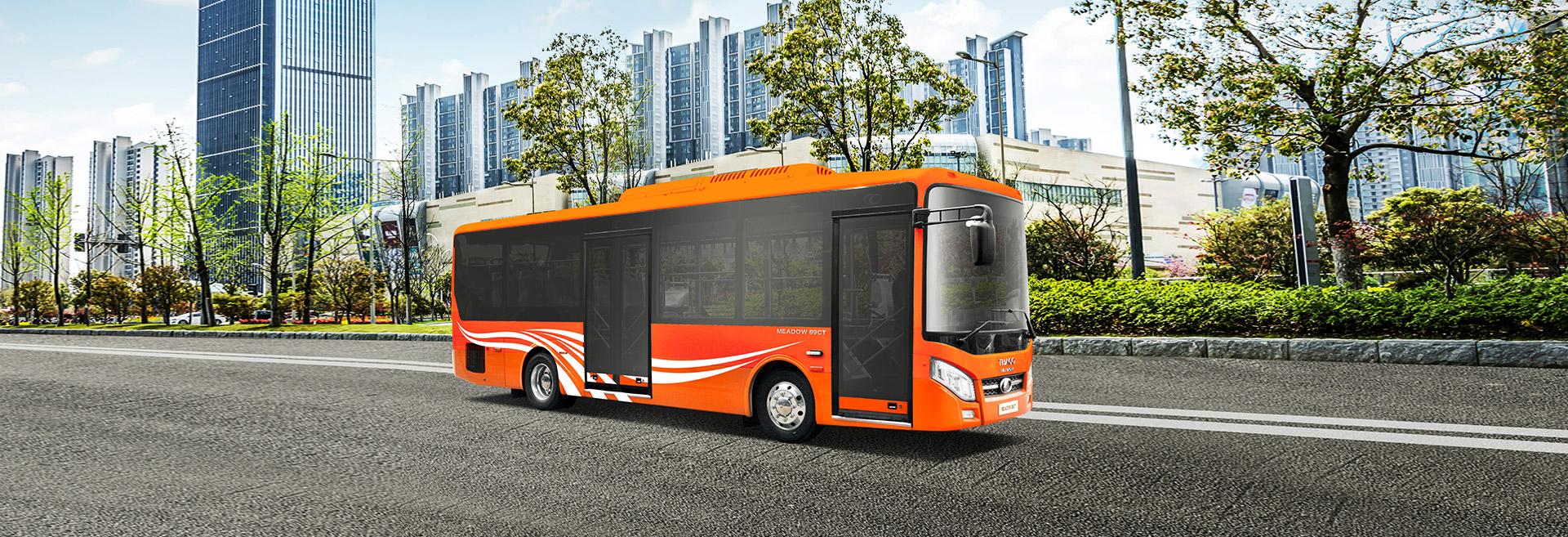 banner_1920x657_citybus_89CT_2