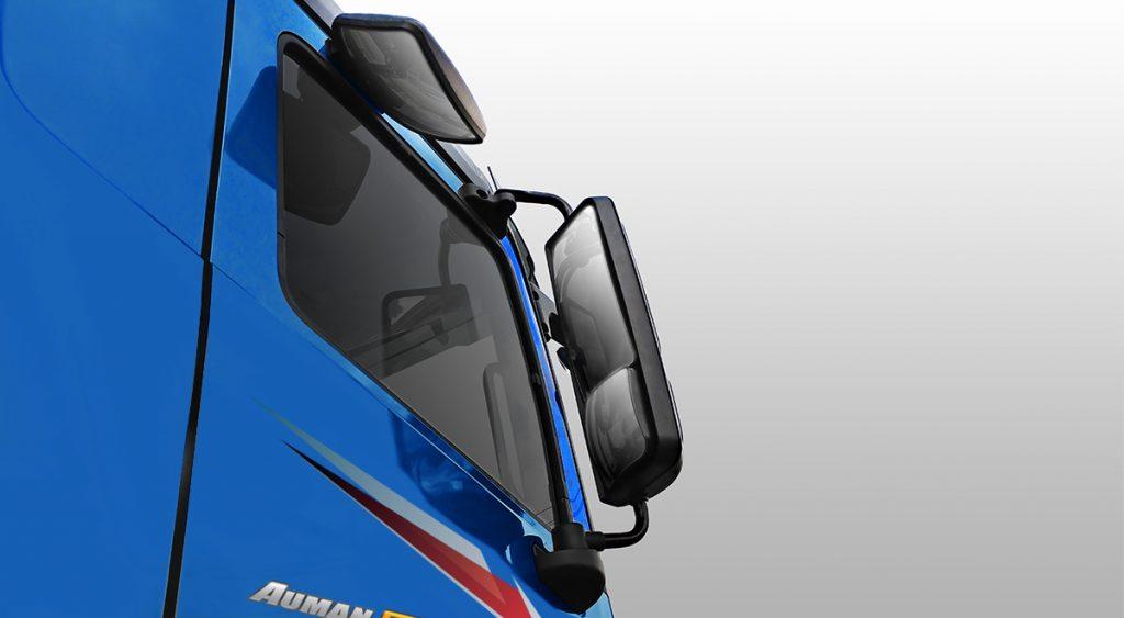 kinhhau-GTL-D300