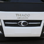thacomeadow_mattruoc