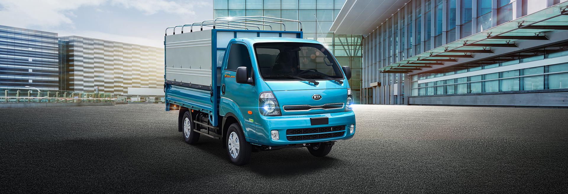 K200S_4WD_banner-2_1920x657px_khong_sdt