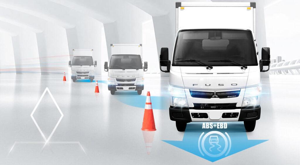 1. Mitsubishi_Fuso_Canter_TF_phanh_ABS_EBD