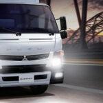 2. Mitsubishi_Fuso_Canter_TF_Den_chieu_sang