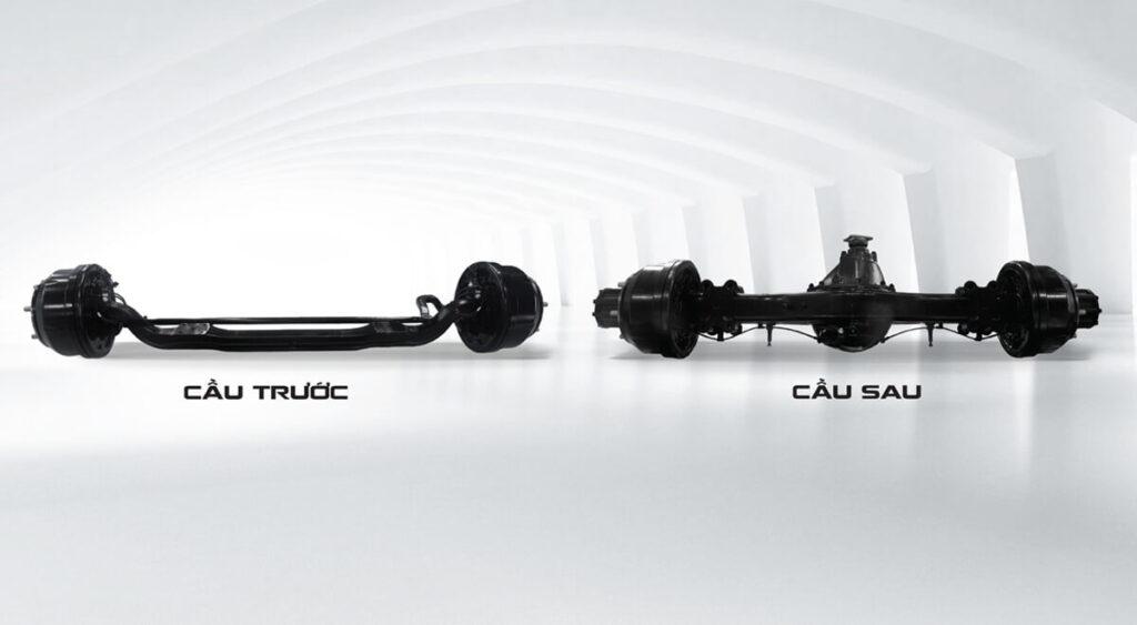 4. Mitsubishi_Fuso_Canter_TF_Cau_truoc_sau
